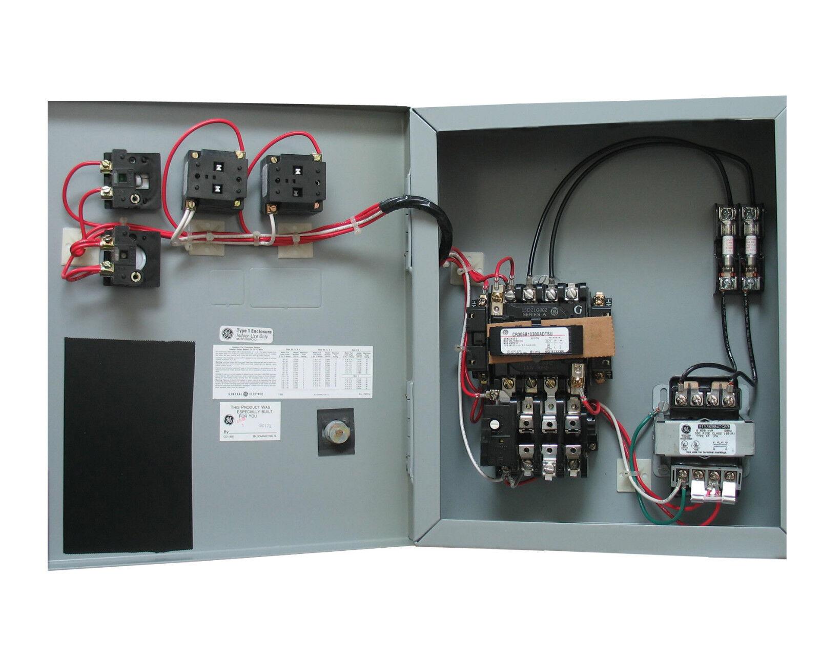 Hand Off Auto Wiring Diagram Cr104p - Custom Wiring Diagram •