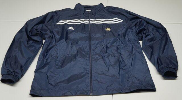 Chaqueta de entrenamiento NWOTS adidas para Chaqueta hombre, azul, rosa, Nike de Dame, azul 100, NWOTS | c332568 - allpoints.host