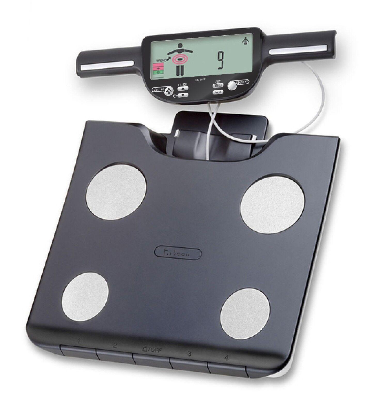 Tanita bathroom scales - Tanita Bathroom Scales 31