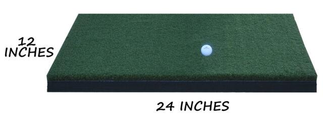 range mats diy driving golf build home golficity