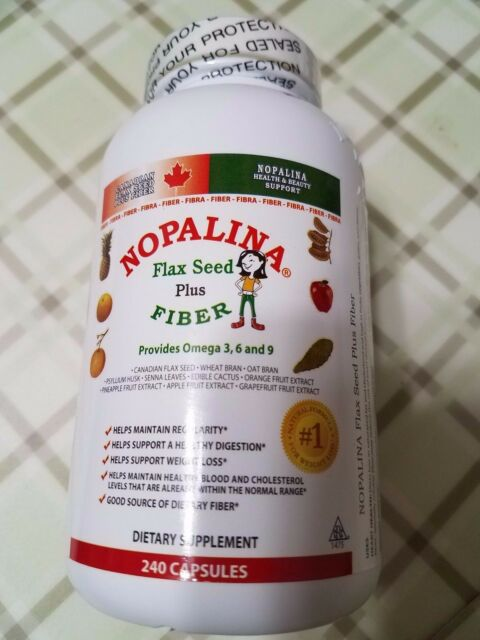 Wo bekomme ich garcinia cambogia picture 9