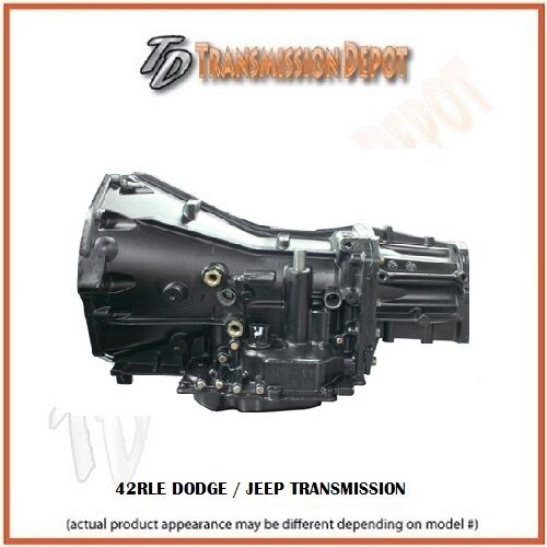 products specialties automatic transmission up trans durango rebuilt cart domestic dodge