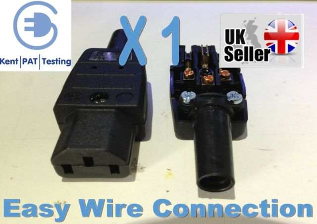 s l640 c14 plug wiring diagram ac power cord wiring diagram \u2022 indy500 co c14 plug wiring diagram at gsmx.co