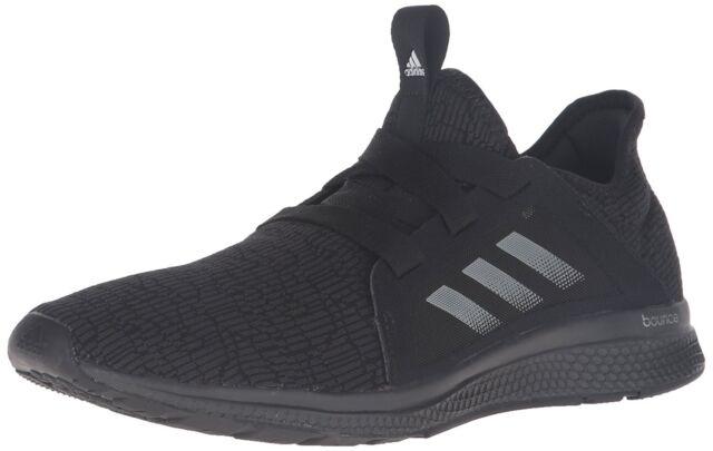 adidas edge lux w le donne scarpe da corsa ba8297 7 ebay