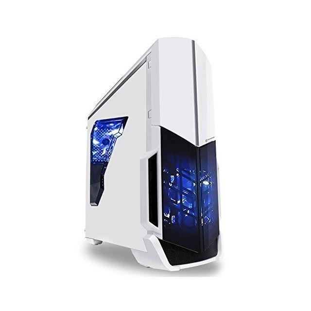 skytech desktop gaming pc computer amd fx 6 core gtx ti 8gb ram 1tb hdd