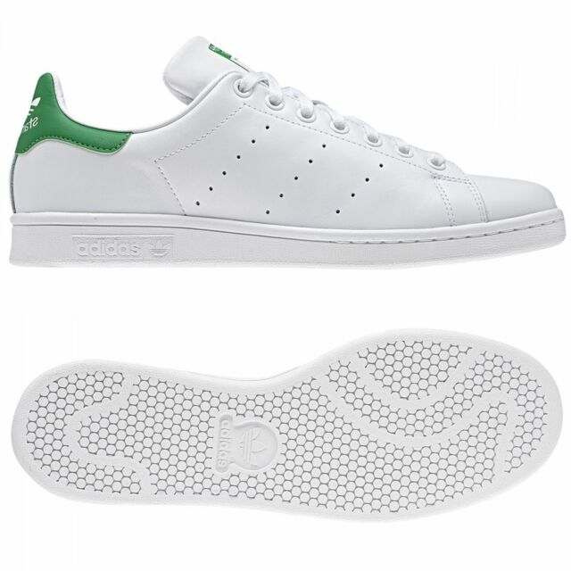 stans smith 44