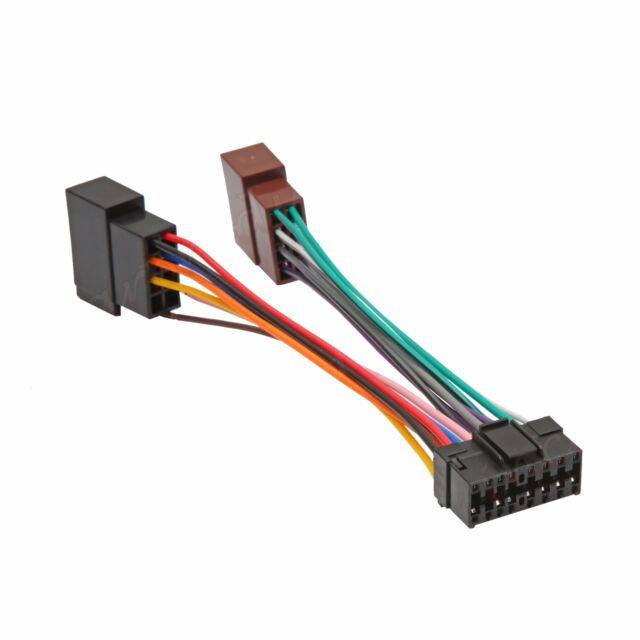 Sony Wiring Harness wiring diagrams image free gmaili net