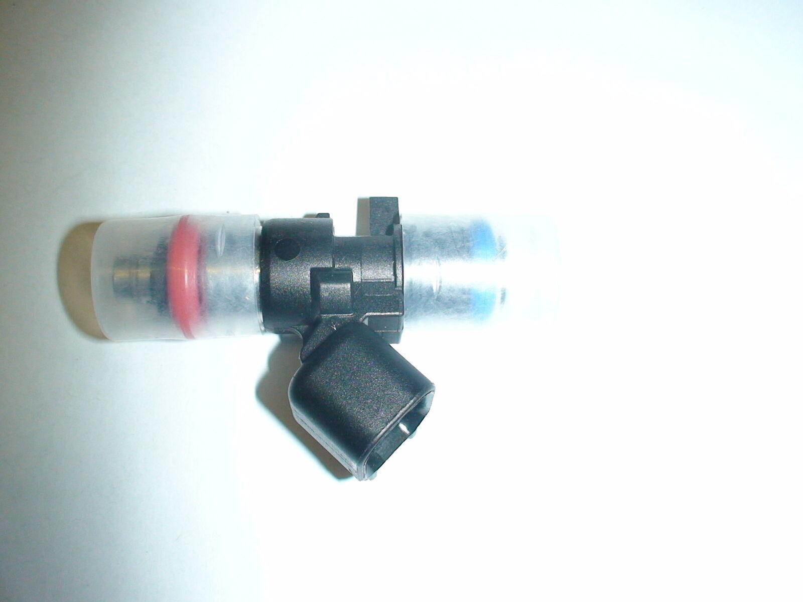 Cadillac CTSV 6.2 LSA Genuine Bosch 210lb 2200cc  fuel injectors Camaro ZL1