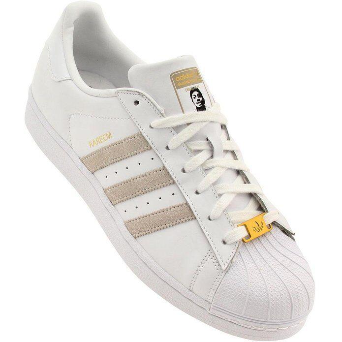 chaussure adidas kareem