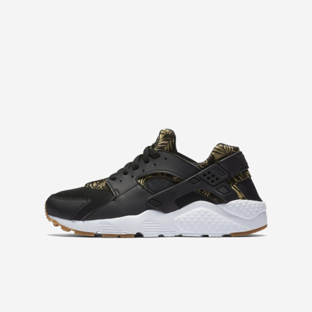 scarpe nike huarache bambino 25