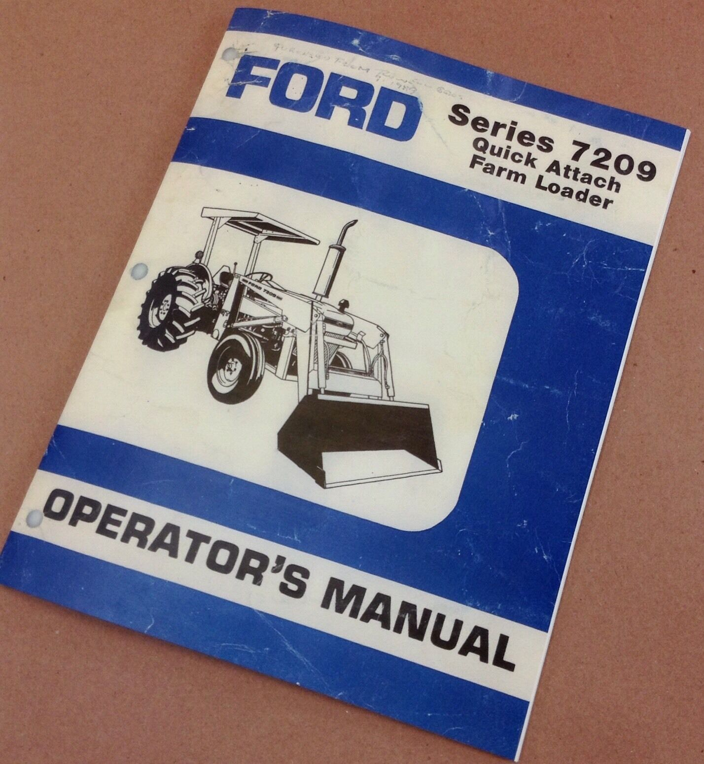 Ford 1710 Parts Diagram Schematic Diagrams 2810 Tractor Wiring Series 2 Electrical Work 2120
