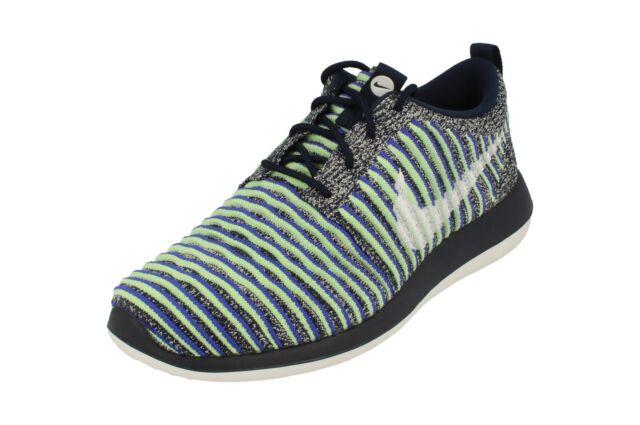 scarpe donna nike 39