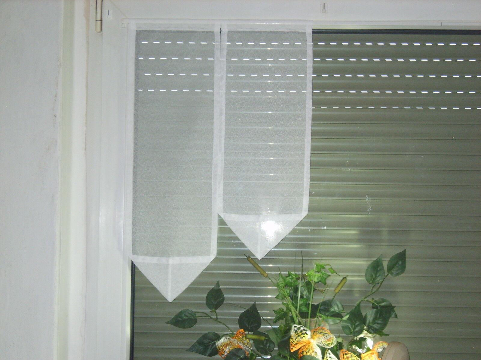 Frisch Scheibengardine Dachfenster Design