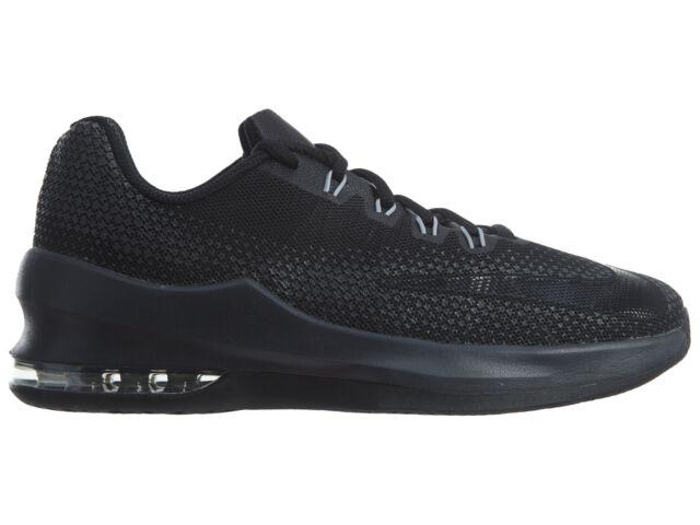 nike shoes black ebay bidder idioms for kids 918442