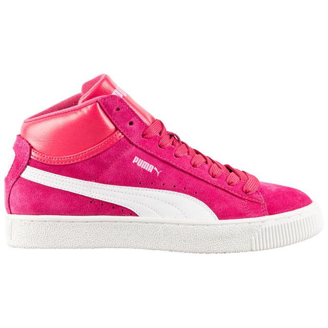 scarpe puma bambino 37