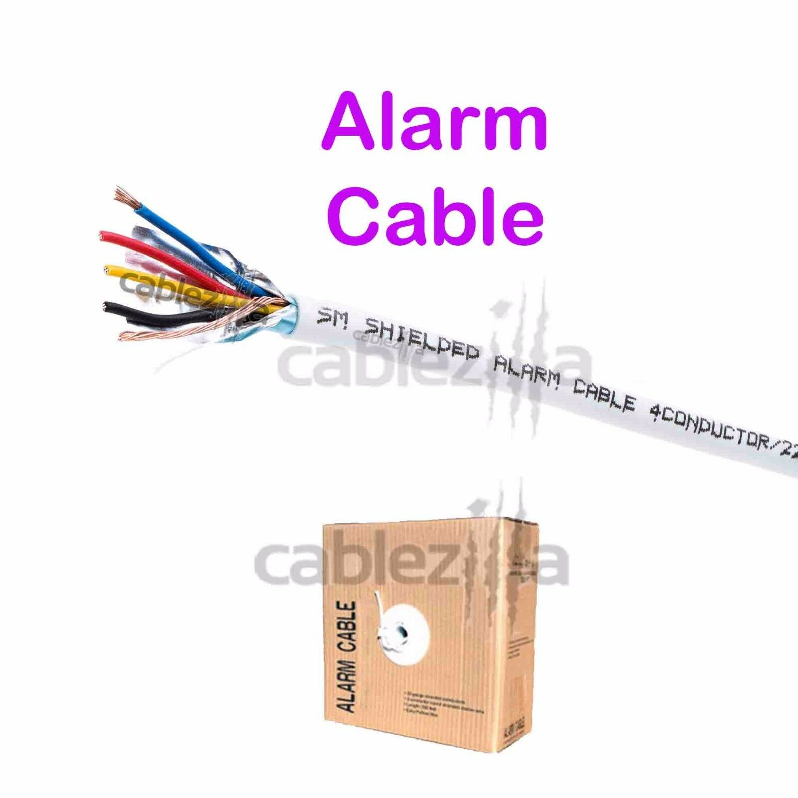 How Much Is 4 Gauge Wire Data Wiring Amplifier Amp Installation Power Kit Ofc Ebay 18 Awg 500ft Alarm Security Cable Stranded Conductor Rh Com Many