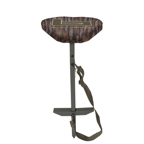Banded Gear Deluxe Slough Stool Marsh Swamp Seat Duck