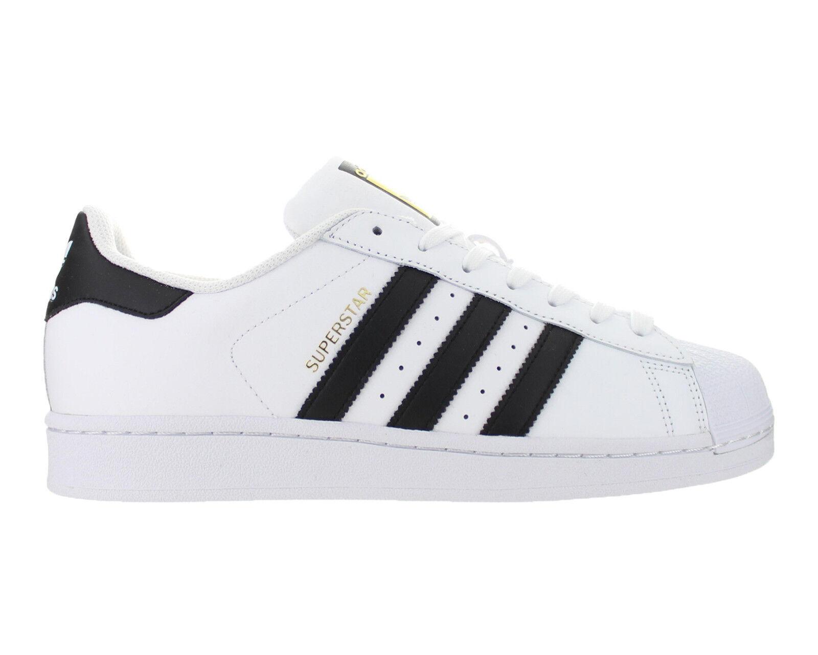 adidas mens black shoes