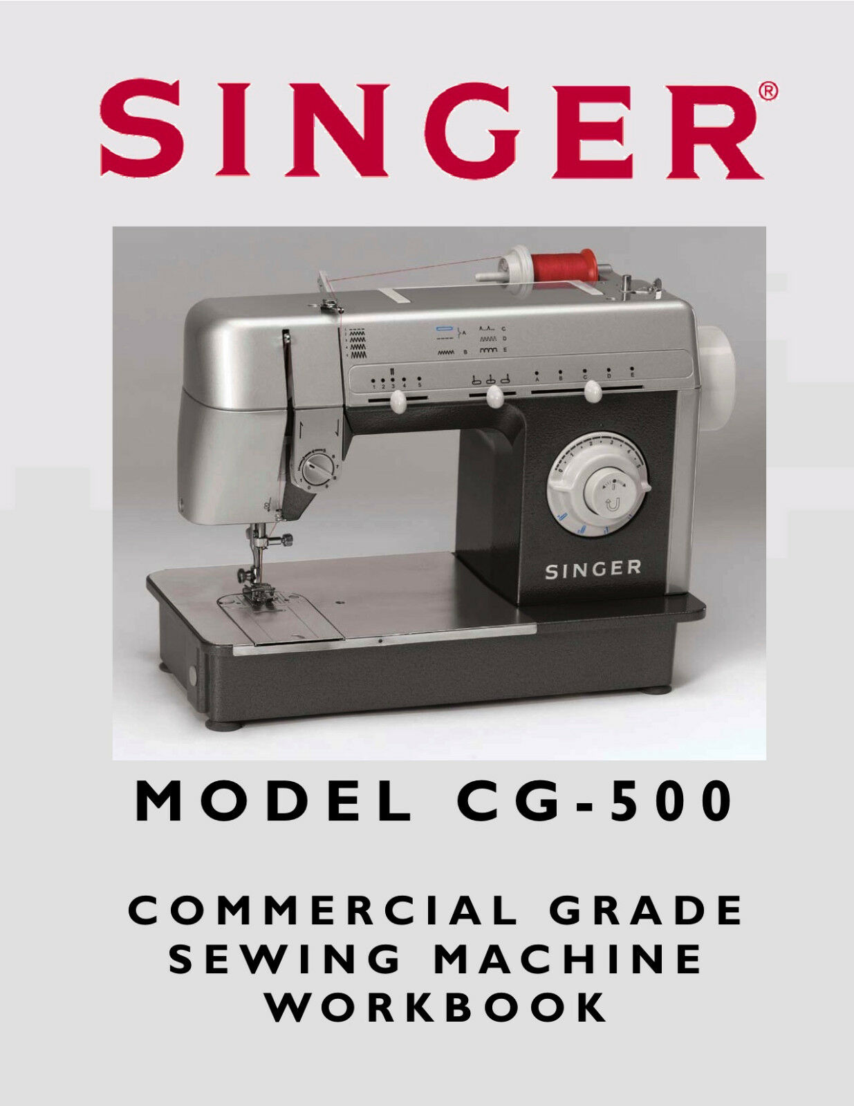 100 singer sewing machines instruction manuals amazon com s