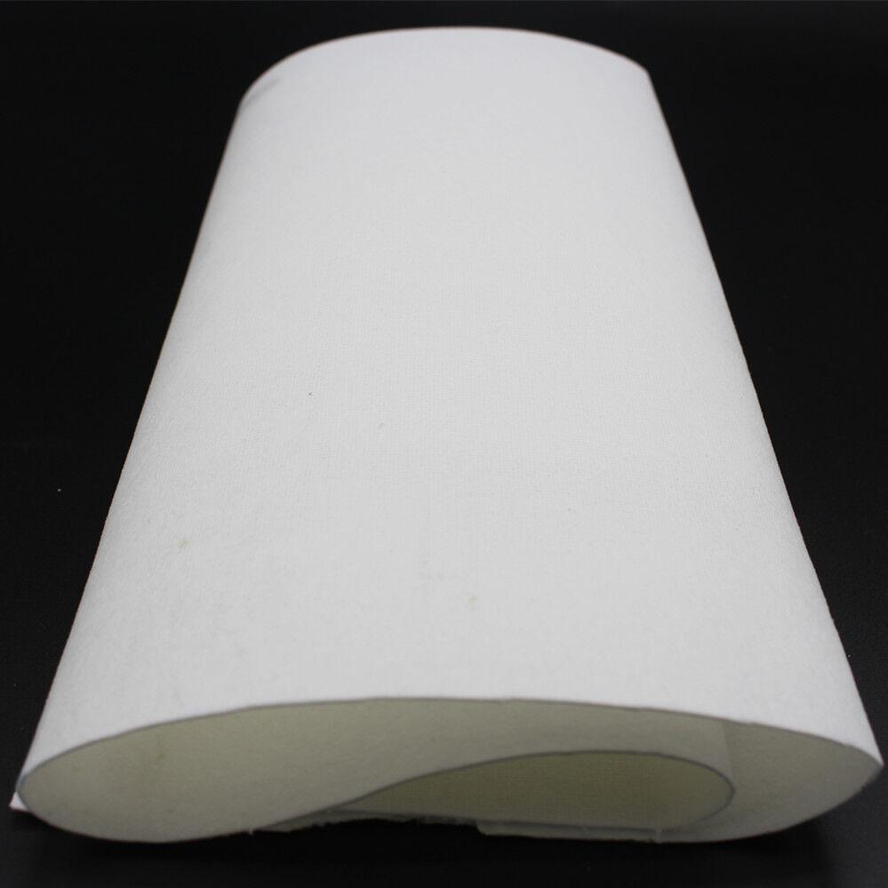 Ceramic Fiber Insulation Blanket Paper Non Asbestos for Wood Stoves ...