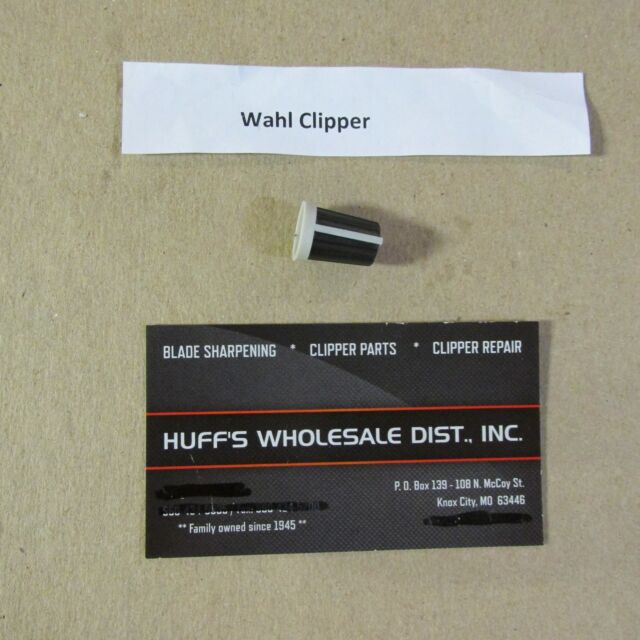 New Wahl Switchblade Replacement Parts Clipper Repair Switch