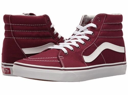 Zapatos De Furgonetas De Tamaño 12 Ebay uyuMQHjJ5