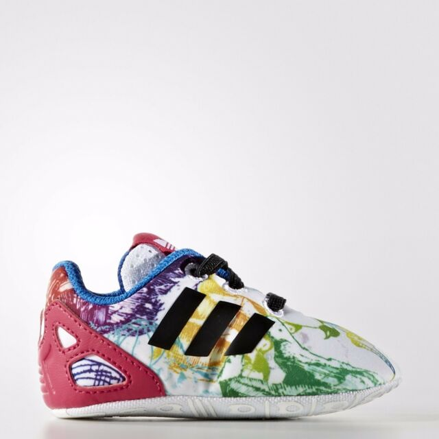 Adidas originals ZX Flux Crib - S79915 - 18 EU yGVCdYnDp5