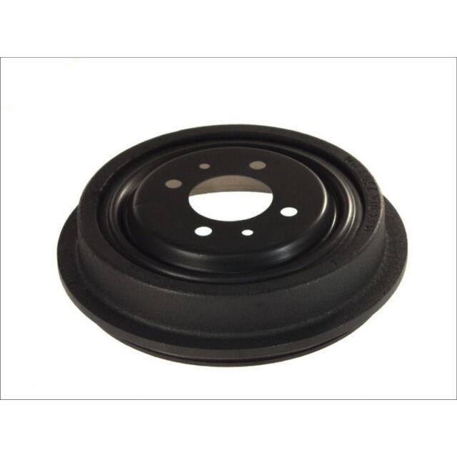Bremstrommel, 1 Stück LPR 7D0392