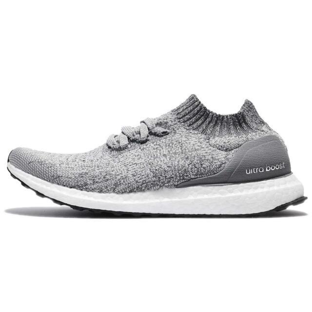 Adidas Hommes Ultra Boost Chaussures De Course Uncaged k92K4MPij