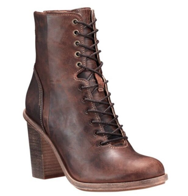 TimberlandTimberland Boot Company Marge Mid Boot rVhsXNsksq