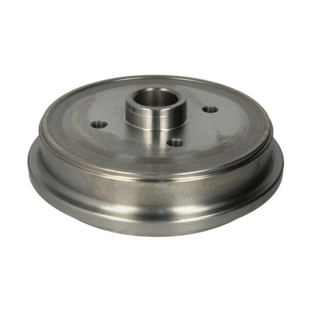 Bremstrommel, 1 Stück LPR 7D0247