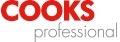 Cooks Professional authorised reseller