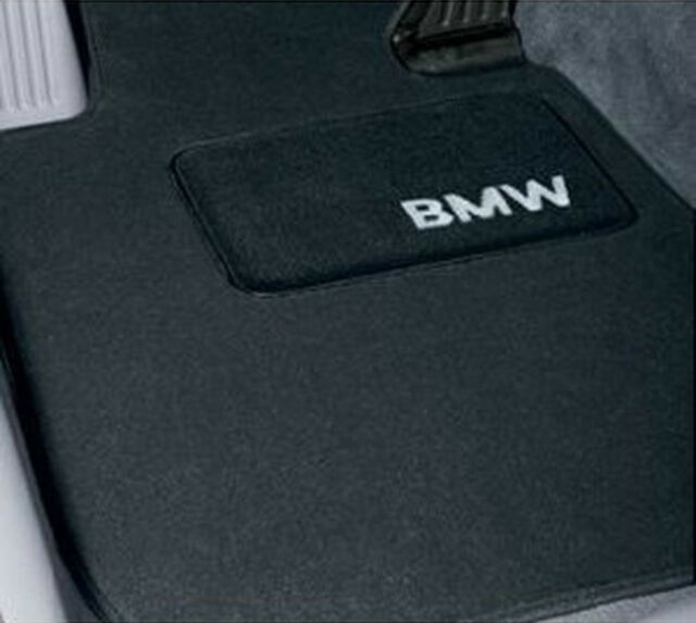 for mats series tourer all front car max bmw interior your weather design mat items floor