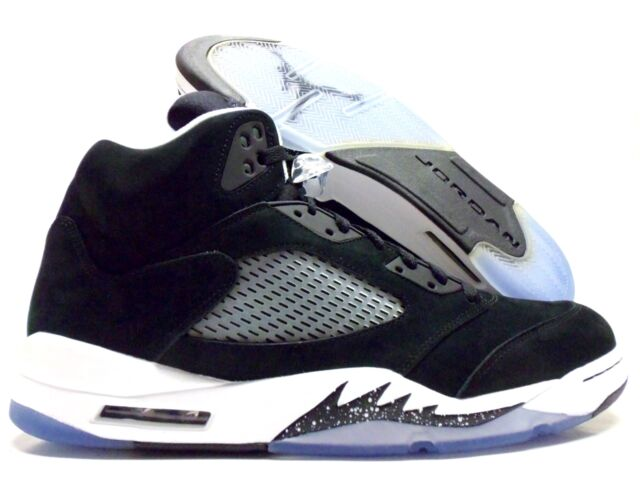 air jordan 5 ebay uk motorcycles