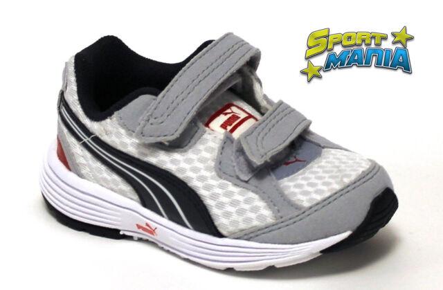 scarpe puma bambino 20