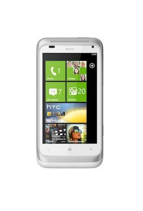htc t mobile phones. picture 1 of 5 htc t mobile phones