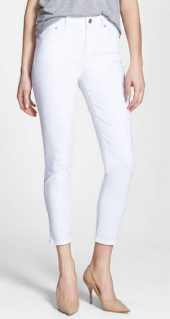 skinny jean - White Citizens Of Humanity Shopping Online With Mastercard Unvuy