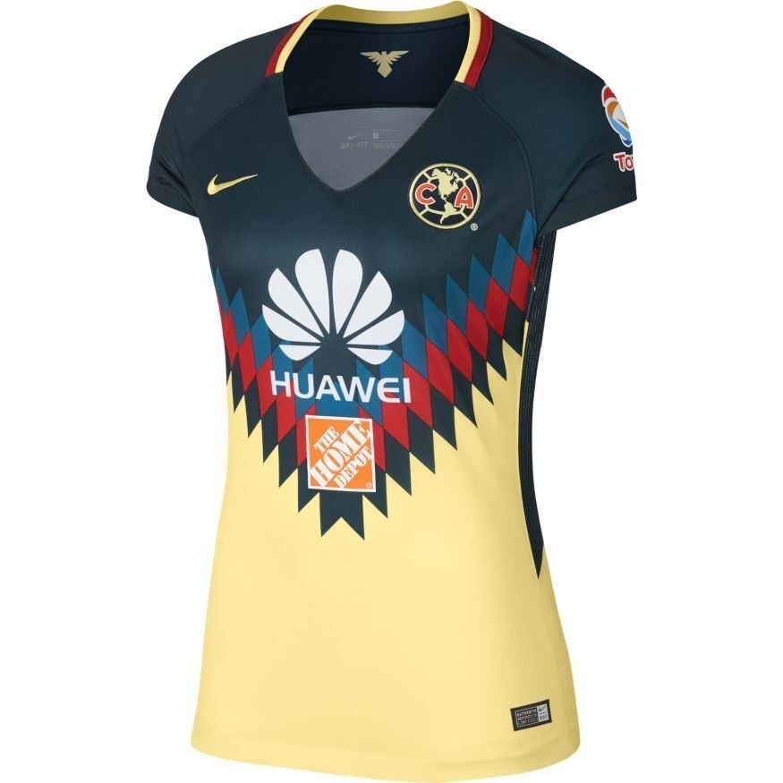 39ac5f3ccd0 11 Mens Neymar JR FC Barcelona Soccer Jersey Light Blue Third Authentic 15  Picture 1 of 2 .