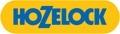 Hozelock authorised reseller