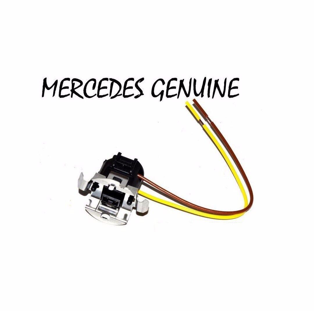 2000 mercedes e320 headlight wiring harness 2000 mercedes