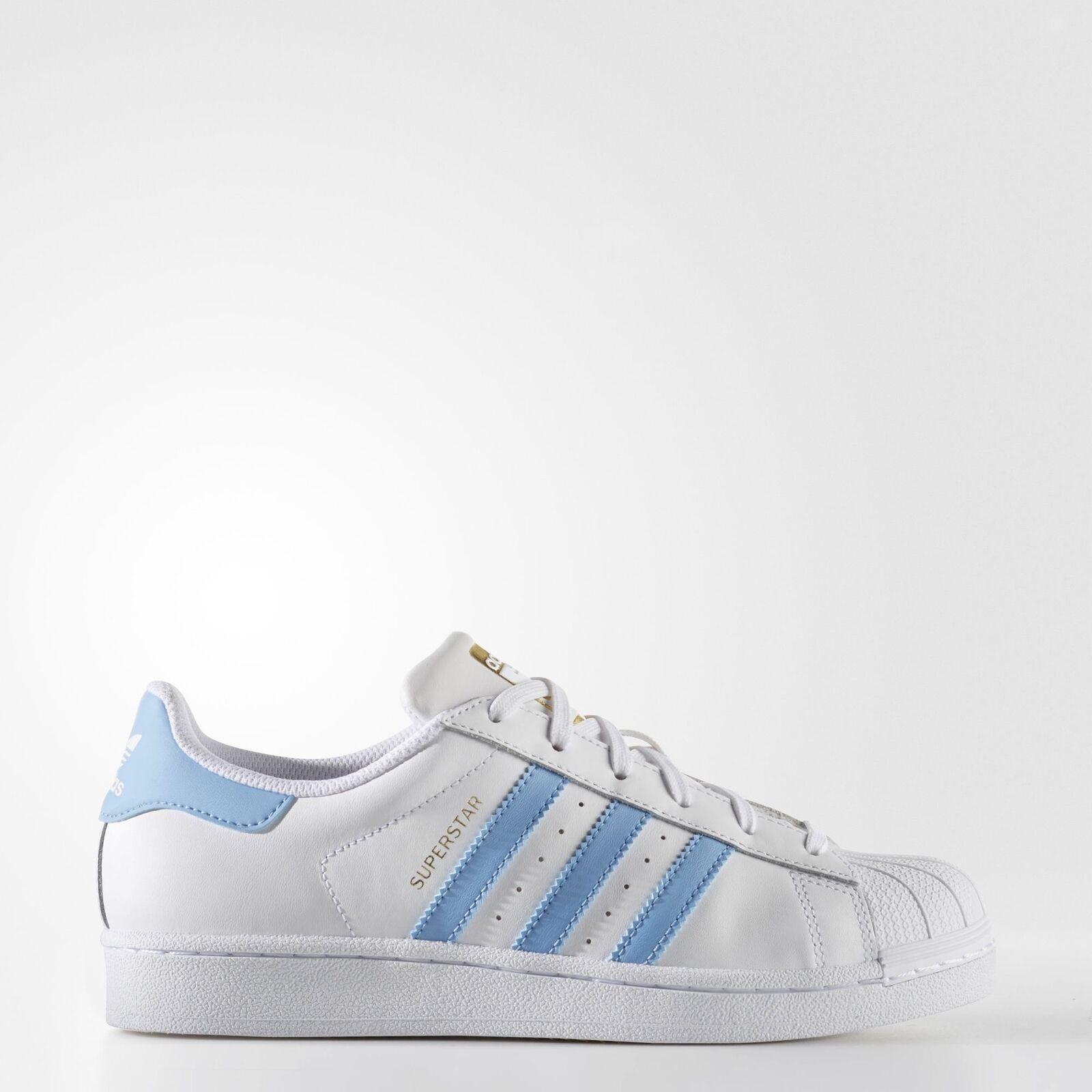 Adidas Mujer Superestrella Zapatos Ebay hKTzR7