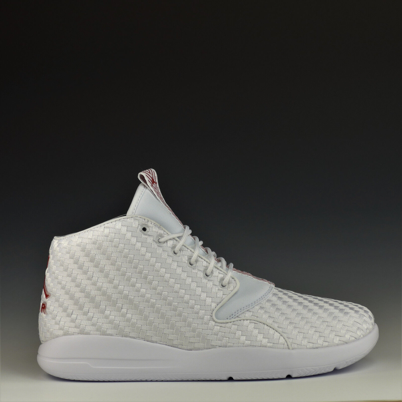 Nike Jordan Eclipse Chukka 881453101 Scarpa Da Basket Casual Lifestyle