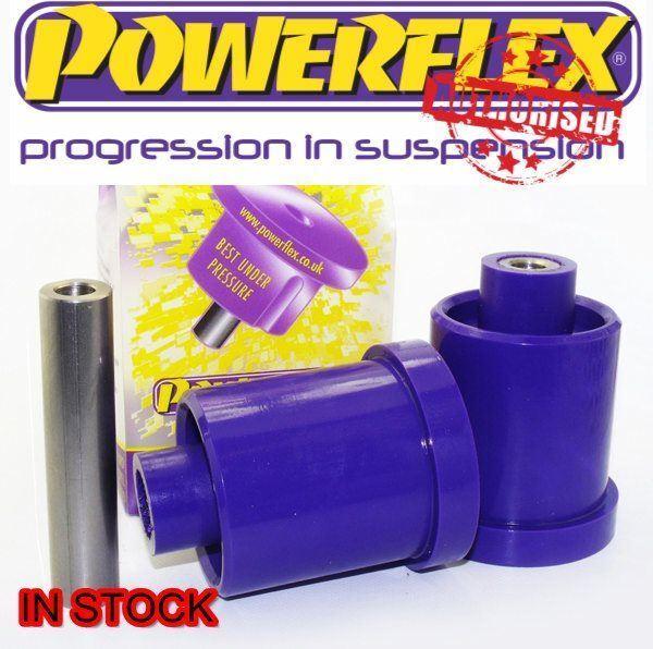 PFR80-1110 Powerflex Rear Beam Mounting Bush