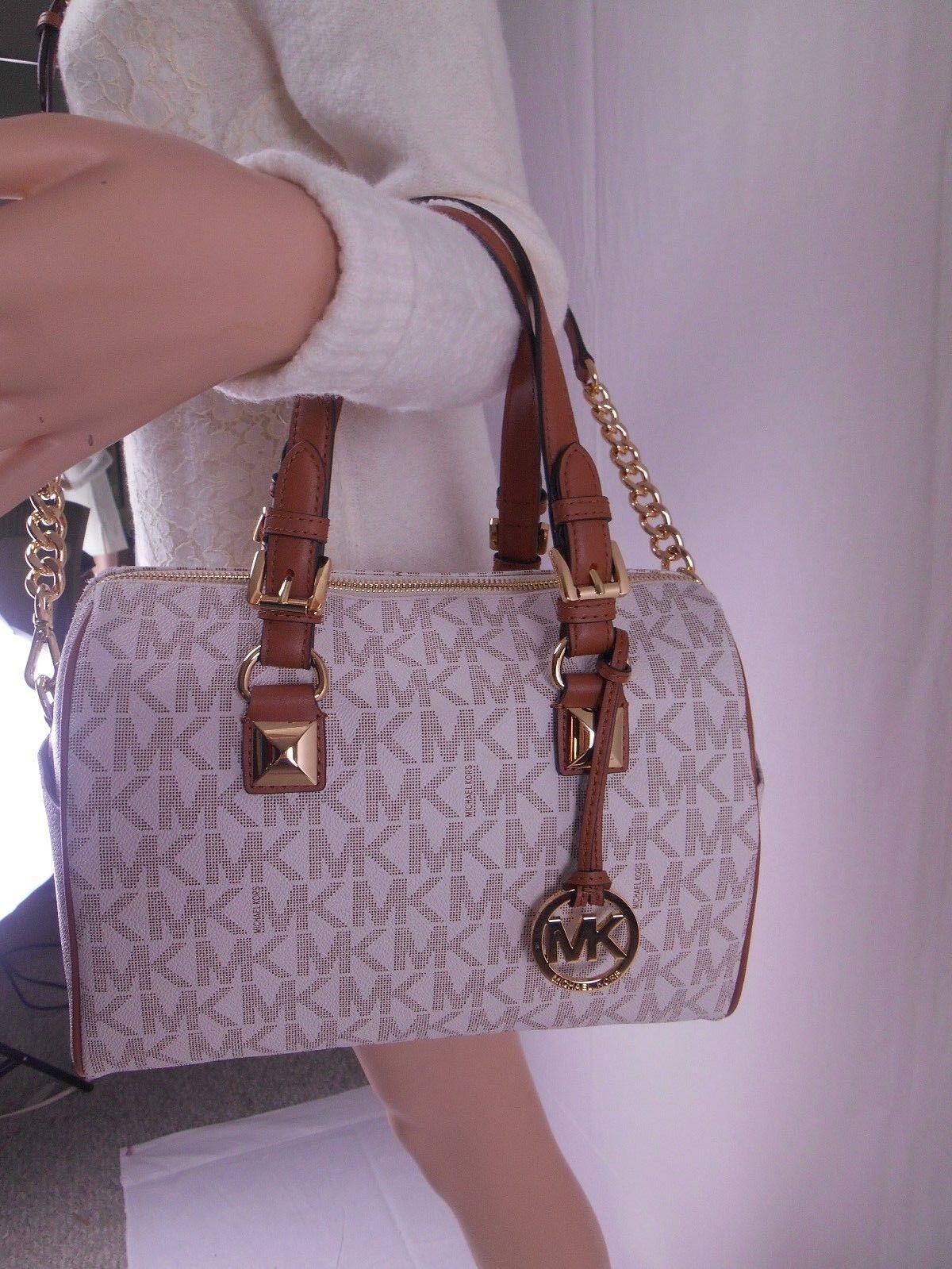 24cb378254f9d Burberry Handbags Ebay Uk