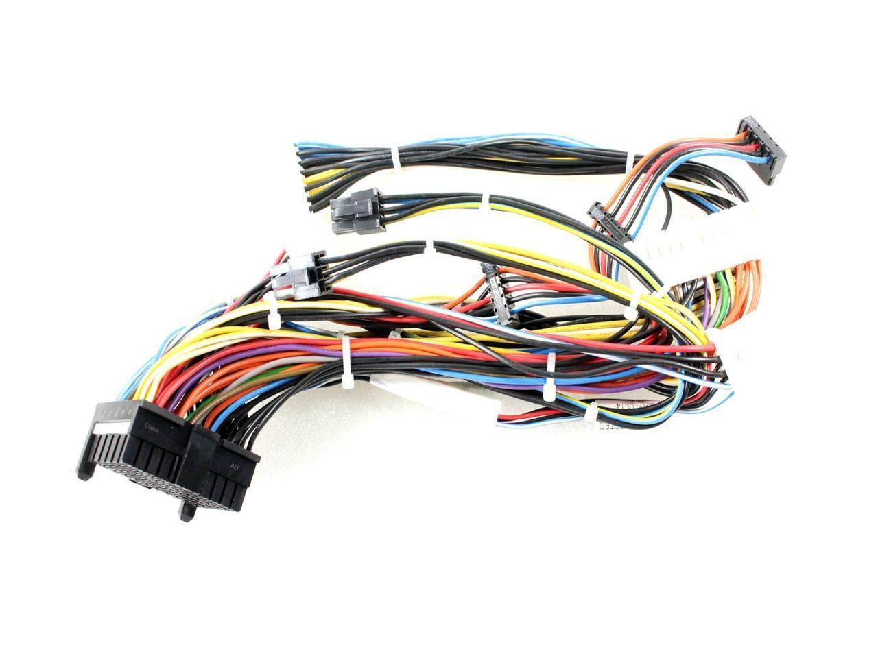 s l1600 dell precision t5400 875 watt power supply wiring harness yn945 igt s2000 power supply wiring harness at bakdesigns.co