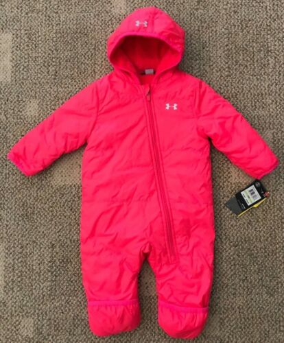 09c4c07f2 Snowsuits Baby Coats   Jackets  Solid - Sears