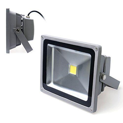 Auralum 10w led floodlight outdoor spotlight waterproof energy auralum 10w led floodlight outdoor spotlight waterproof energy saving flood workwithnaturefo