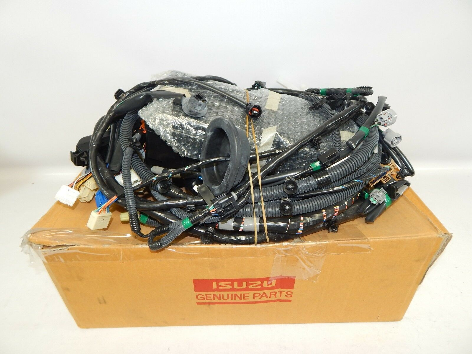tc wiring harness wire diagrams bc rich mockingbird 2000 ford 5 0 on tc 2012 scion pt546 wiring diagram