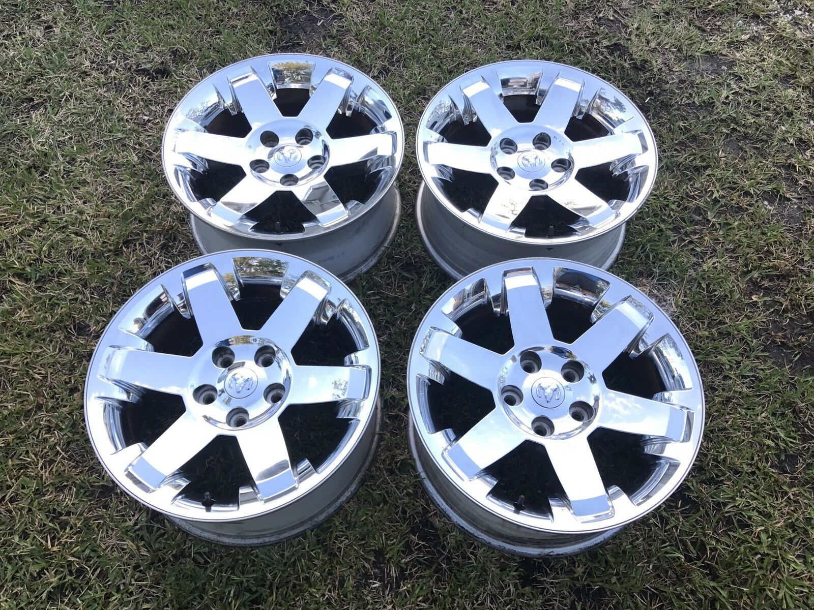 wheel articles it srt nittos second sticky mounted here are rims on wheels inch hole shot rod holeshot black lightweight detail dodge hot demon the s every