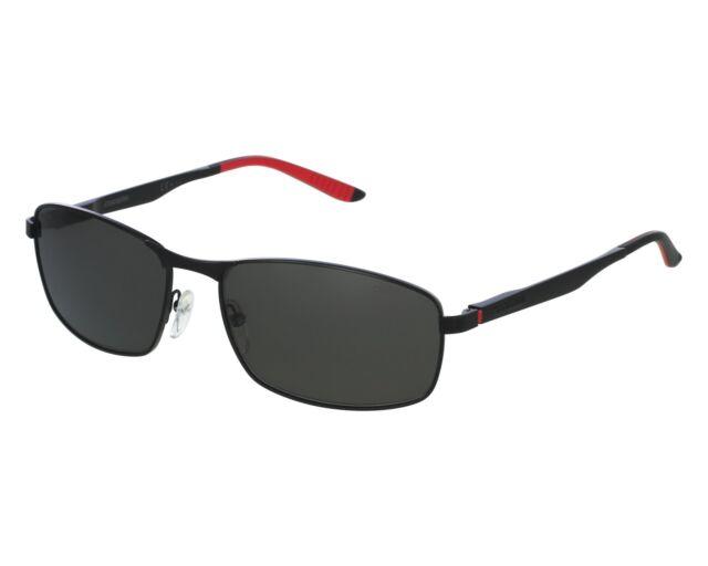 Carrera 8012/S J8P Sonnenbrille Herren mm94COk